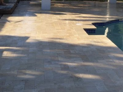 residential paving companies in Houston TX