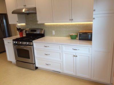 Kyvos-Construction-Kitchen-Remodel10