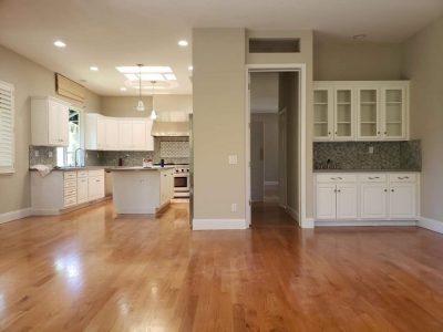Kyvos-Construction-Kitchen-Remodel14