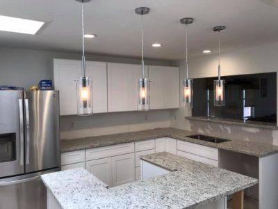 Kyvos-Construction-Kitchen-Remodel15