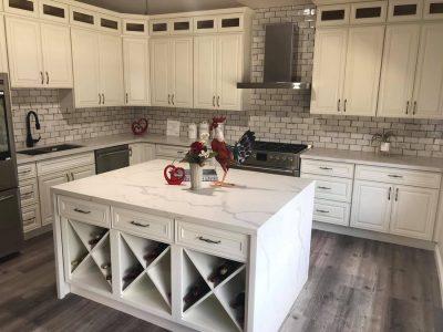 Kyvos-Construction-Kitchen-Remodel16