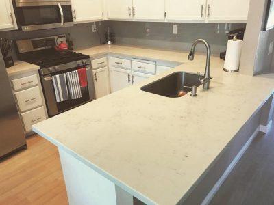 Kyvos-Construction-Kitchen-Remodel17