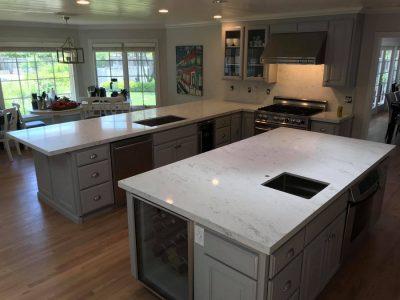 Kyvos-Construction-Kitchen-Remodel20