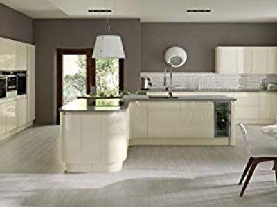 Kyvos-Construction-Kitchen-Remodel25