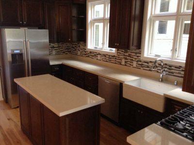 Kyvos-Construction-Kitchen-Remodel32