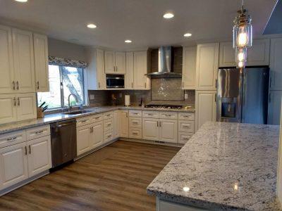 Kyvos-Construction-Kitchen-Remodel38