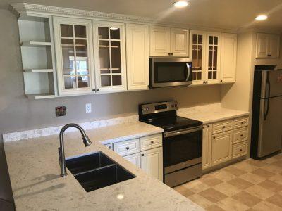 Kyvos-Construction-Kitchen-Remodel43