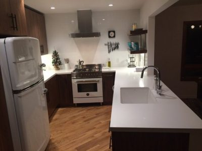 Kyvos-Construction-Kitchen-Remodel8