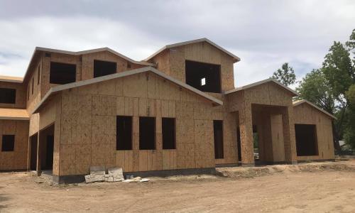 custom-home-builder