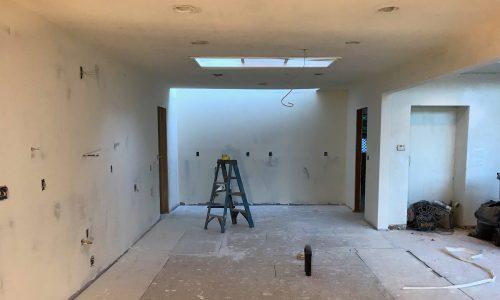 garage-basement