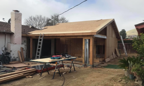 room-addition-contractor